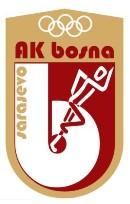 AKBosnaLogo