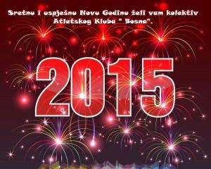 sretna-nova-2015-godina_1420063660